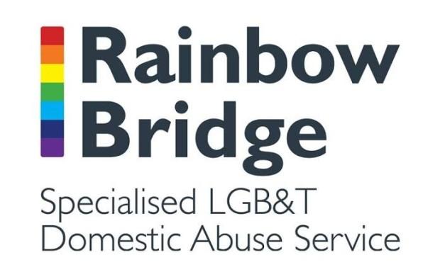 rainbowbridge-e1441706291614