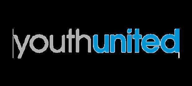 social_action_youthunited
